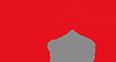 Puhaskatus.ee Logo